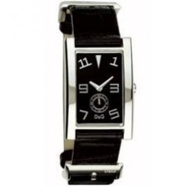 Orologio D&G Time donna NICO DW0020