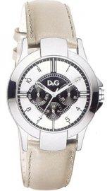 Orologio D&G Time uomo TEXAS DW0534