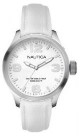 Orologio Nautica uomo A11592G