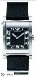 Orologio Philip Watch donna DEPLO R8251105525