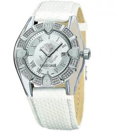 Orologio Roberto Cavalli donna DIAMOND 7251116515