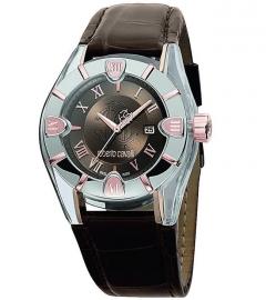 Orologio Roberto Cavalli donna DIAMOND 7251116575