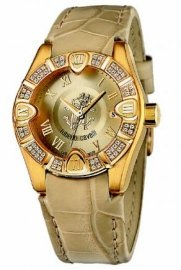 Orologio Roberto Cavalli donna DIAMOND TIME 7251116545