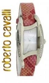 Orologio Roberto Cavalli donna WIND 7251405033