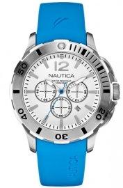 Orologio Nautica uomo A16611G