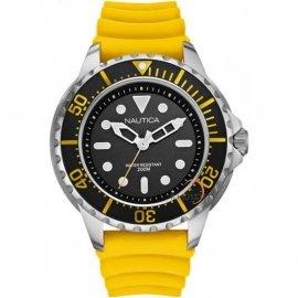 Orologio Nautica uomo A18635G