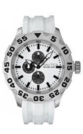Orologio Nautica unisex BFD 100 MULTI A15583G