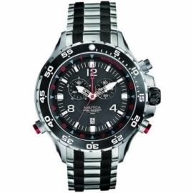 Orologio Nautica uomo GENTS A45501G