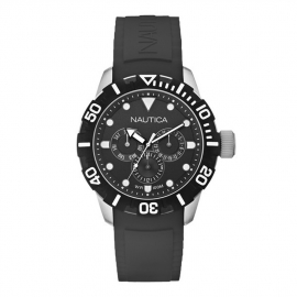 Orologio Nautica uomo A13643G