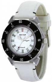 Orologio Sector unisex EXPANDER 90 R3251197015