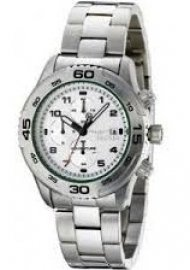 Orologio Sector uomo MOUNTAIN ADVENTURE 3273698045
