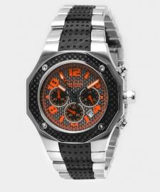Orologio Pierre Bonnet uomo 7089E