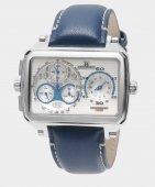 Orologio Pierre Bonnet uomo 7114B