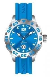 Orologio Nautica uomo BFD 100 DATE A14602G