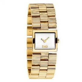 Orologio D&G Time donna CHECK DW0340