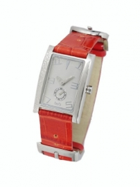 Orologio D&G Time donna DW0015