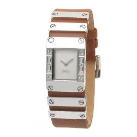 Orologio D&G Time donna KILT DW0350
