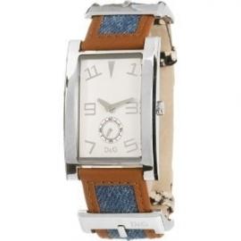Orologio D&G Time donna NICO DW0018