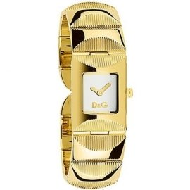 Orologio D&G Time donna TWEED DW0323