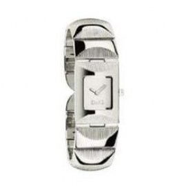 Orologio D&G Time donna TWEED DW0322