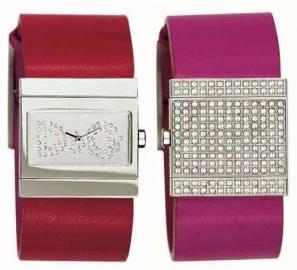 Orologio D&G Time donna AMANDA DW0013