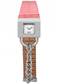 Orologio D&G Time donna D&G TIME 3719251590 3719251590
