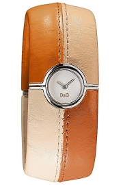 Orologio D&G Time donna DW0414