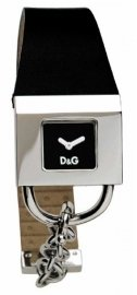 Orologio D&G Time donna LEATHER 3719251613