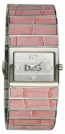 Orologio D&G Time donna PASSION DE IBIZA DW0083