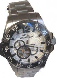 Orologio Chronotech uomo CT7107AM-73