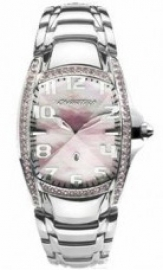 Orologio Chronotech donna CT7988LS-27M