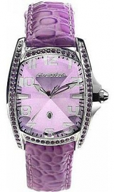 Orologio Chronotech donna CT7988LS-28