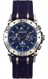 Orologio Chronotech uomo RW0035