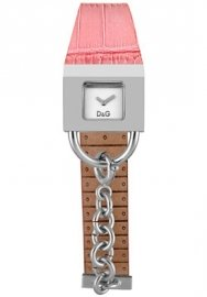 Orologio D&G Time donna 3719251590