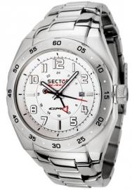Orologio Sector uomo RACE R3253660045