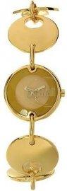 Orologio Just Cavalli donna JC CIRCLE 7253704017