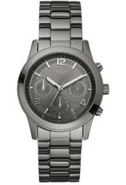 Orologio Guess Watches donna MINI SPECTRUM W14538L1
