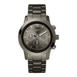 Orologio Guess Watches donna SPECTRUM W15522L1