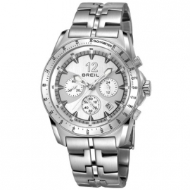 Orologio Breil uomo TW1139