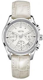 Orologio Vetta donna PRIVILEGE VW0109