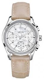 Orologio Vetta donna PRIVILEGE VW0110