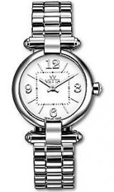 Orologio Vetta donna PROVENCE VW0124