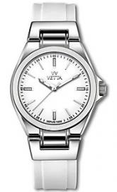 Orologio Vetta donna ST TROPEZ VW0131