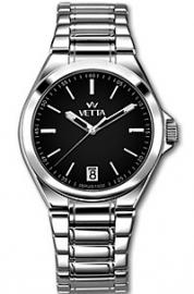 Orologio Vetta uomo ST TROPEZ VW0134