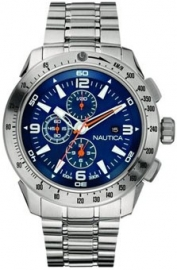 Orologio Nautica uomo A21523G