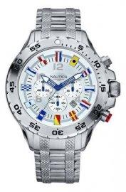 Orologio Nautica uomo A29513G