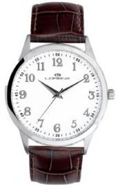 Orologio Lorenz uomo NEW CLASSICO 26980AA-N