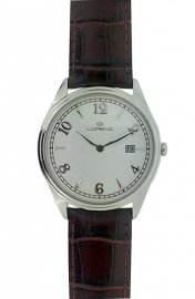 Orologio Lorenz uomo NEW CLASSICO 26981AA-M