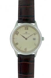 Orologio Lorenz uomo NEW CLASSICO  26981CC-M