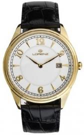 Orologio Lorenz uomo NEW CLASSICO 26982AA-N